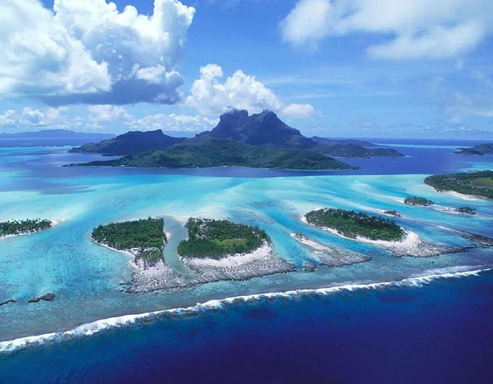 Why you need to go Fiji