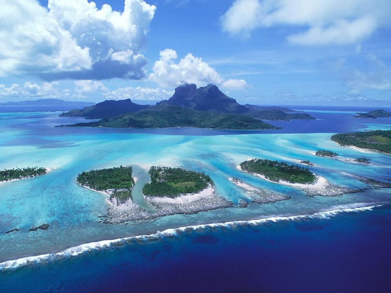 Why You Need to Go to Fiji