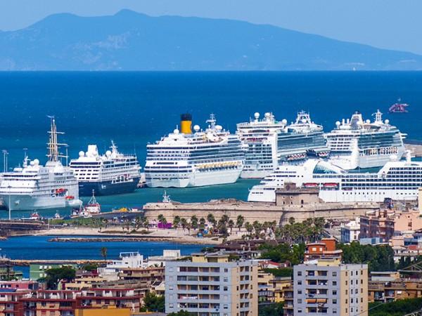 costa-cruise