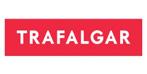Traflgar logo