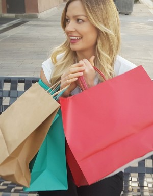 shopping tour category