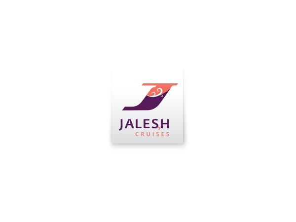 Jalesh Cruise logo